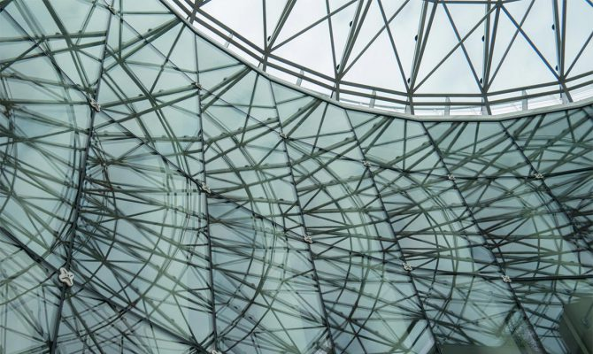 Realizacja Filharmonia i Opera Podlaska