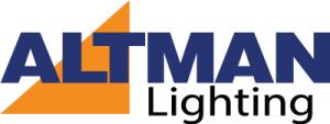 Altman Lighting Inc