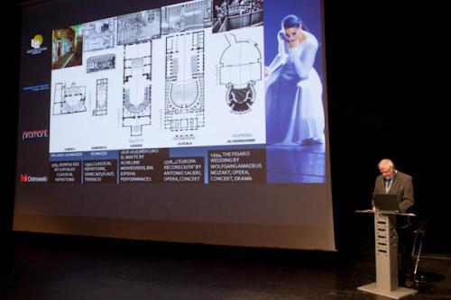 news-seminarium-technologii-teatralnych-2010-06-08-01