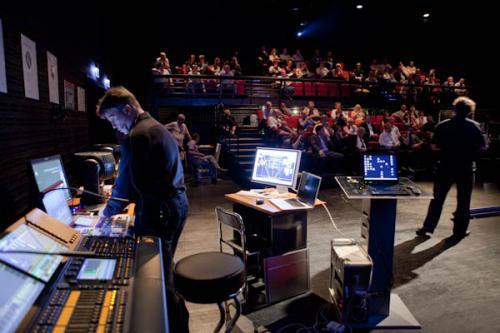 news-seminarium-technologii-teatralnych-2010-06-08-04