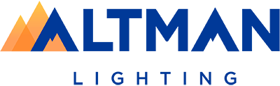Altman Lighting Inc