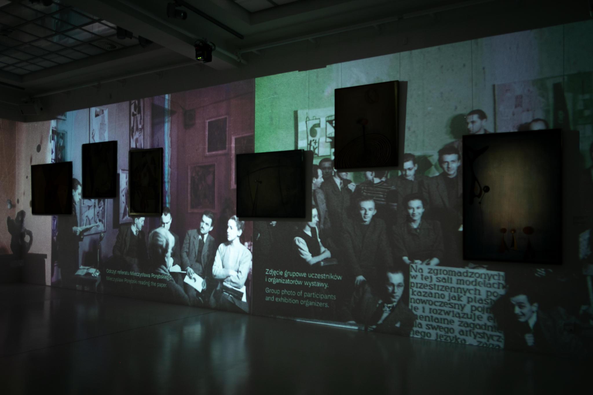 realizacje-wroclaw-czterykopuly-ekspozycja08