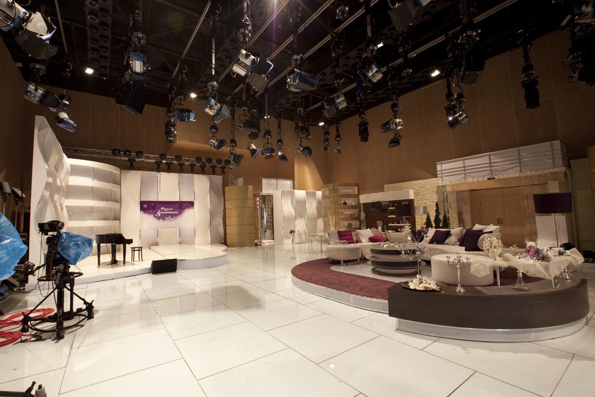 realizacje-tvp-bs-studio9
